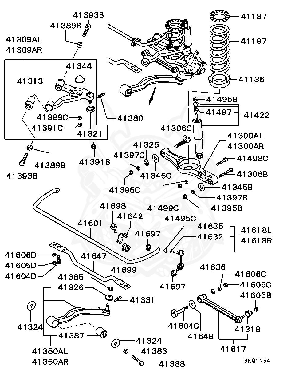 Mitsubishi 4dr5 Torque Specs ✓ Mitsubishi Car