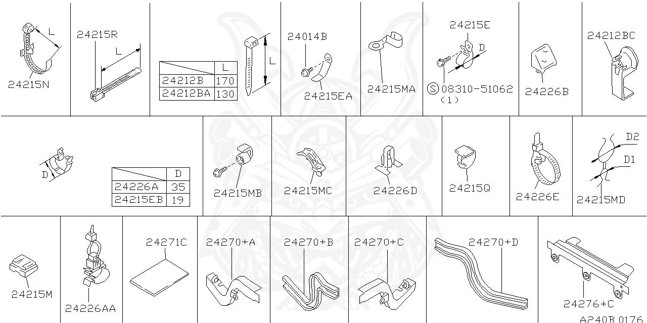 Diagram Nissan Laurel Wiring Diagram Full Version Hd Quality Wiring Diagram Skywiring Prolocomontefano It