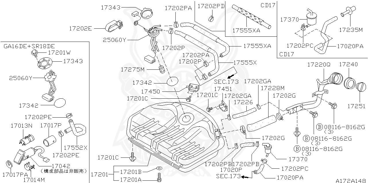 Cj7 Ignition Wiring Diagram As Well Audi 80 B4 Further Datsun 280z