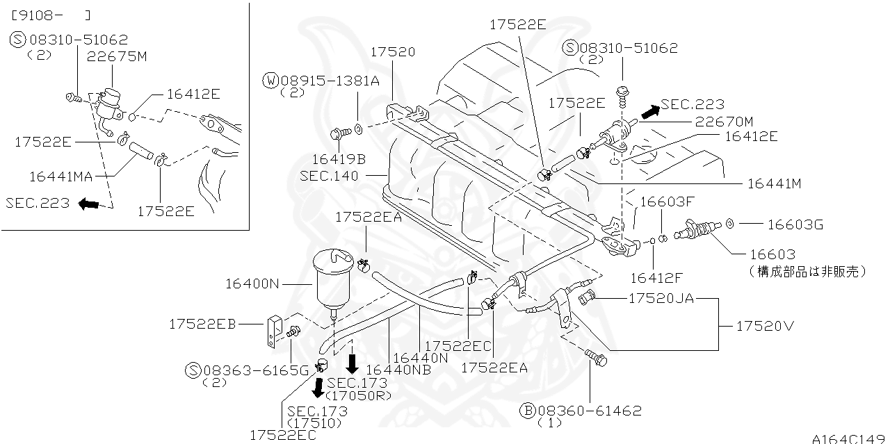 Nissan Fuel Pressure Diagram - Mictuning Wiring Diagram -  wiring-wiring.yenpancane.jeanjaures37.fr [ 639 x 1280 Pixel ]