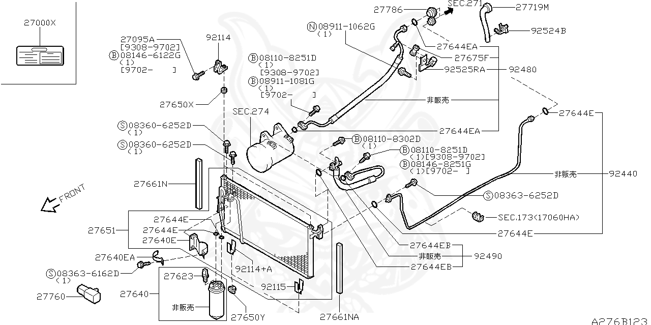 Pin With Hitachi Alternator Urvan Dashboard Wiring Diagram ... Nissan D Alternator Wiring Diagram on