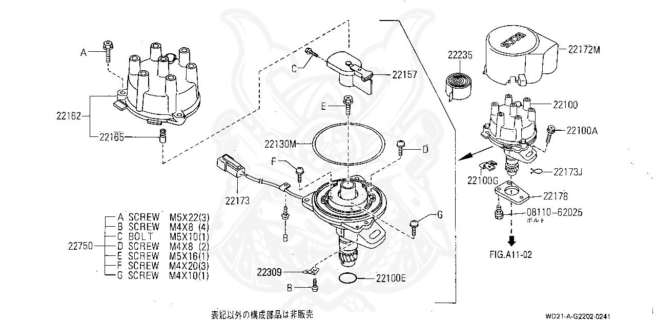 Vg30e Engine Diagram - Complete Wiring Schemas