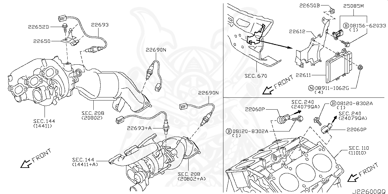 Honda Civic O2 Sensor Wiring Diagram In Addition Honda Civic O2 Sensor