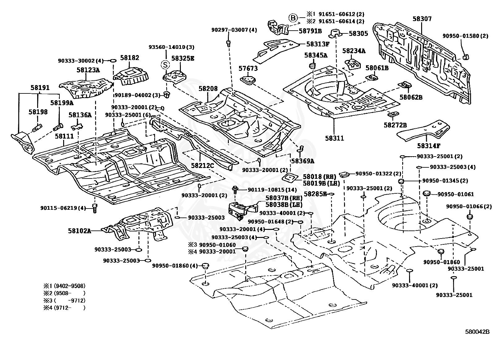 98 Toyota Celica Engine Diagram Wiring Diagram Motor A Motor A Frankmotors Es