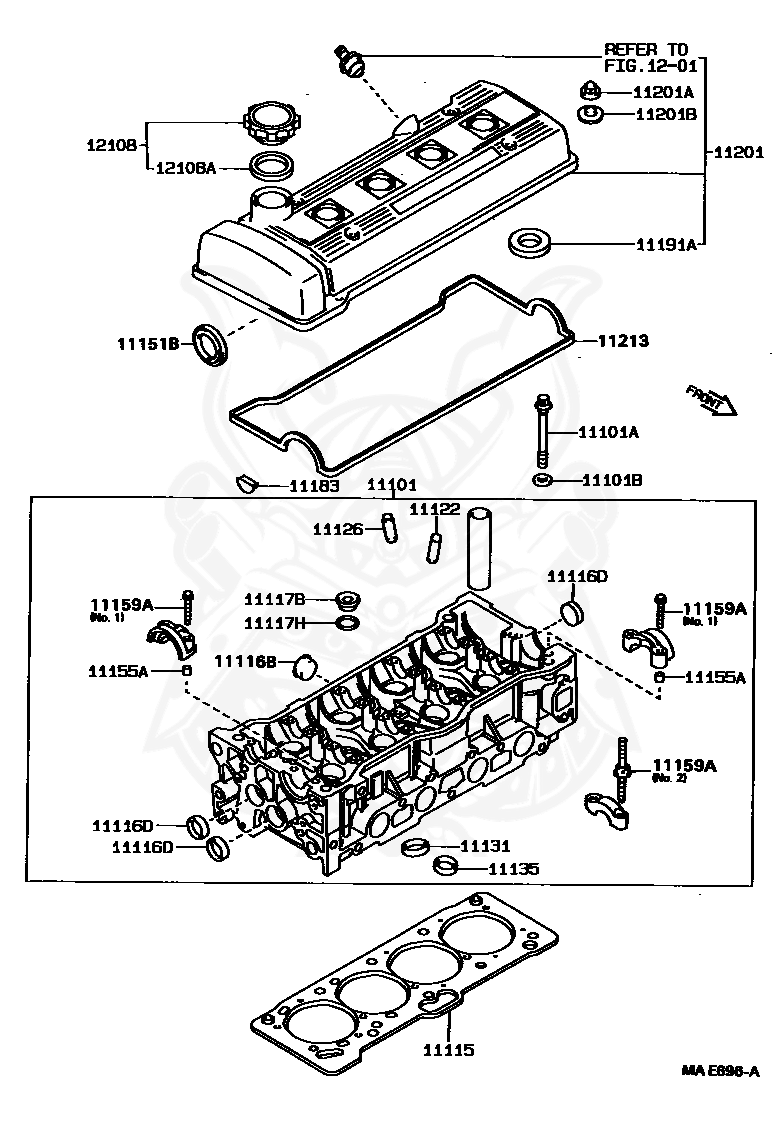 toyota 3 4 head engine diagram - wiring diagram data toyota 3 4 head engine diagram 1998 toyota camry engine diagram tennisabtlg-tus-erfenbach.de