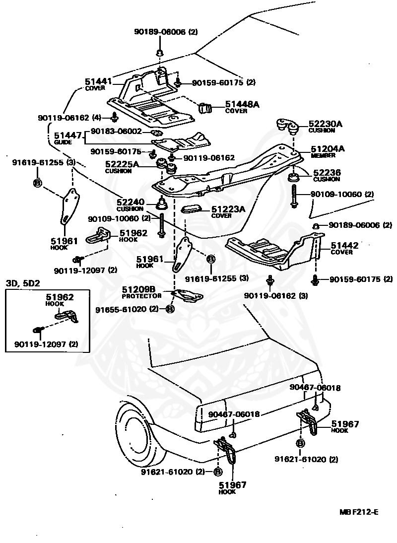 1987 toyota corolla engine diagram - wiring diagram system wet-locate-a -  wet-locate-a.ediliadesign.it  ediliadesign.it