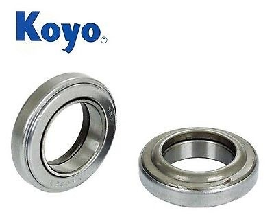 JTEKT - Clutch Release Bearings