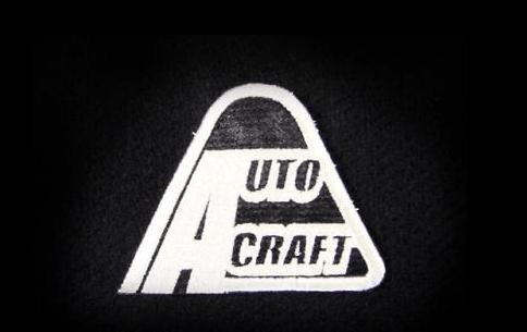 Logo Type (125mm x 40mm)