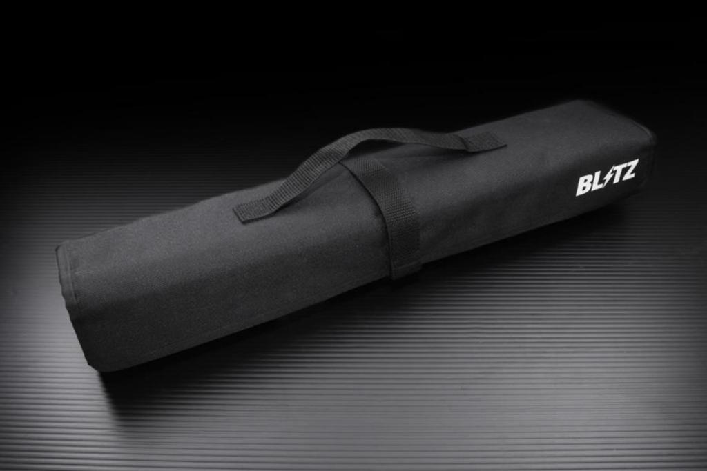 Blitz - Tool Bag