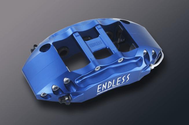 Endless - 6POT Upgrade Kit