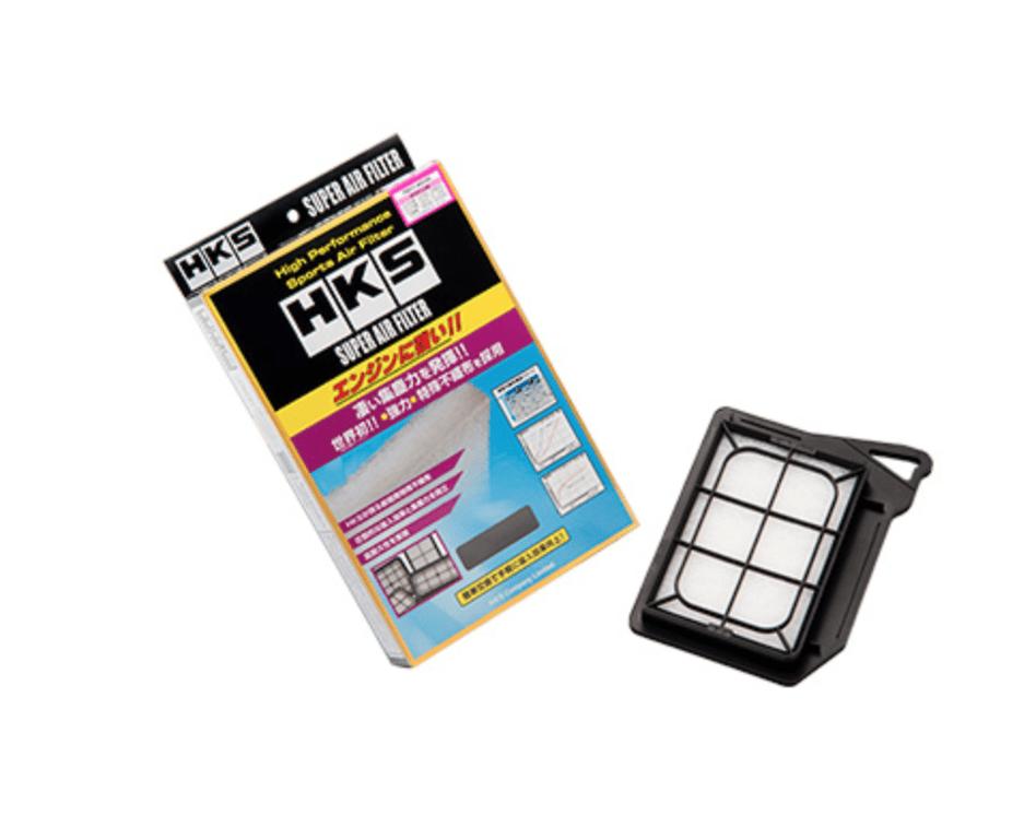 HKS - Super Air Filter