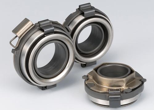NSK - Clutch Release Bearing