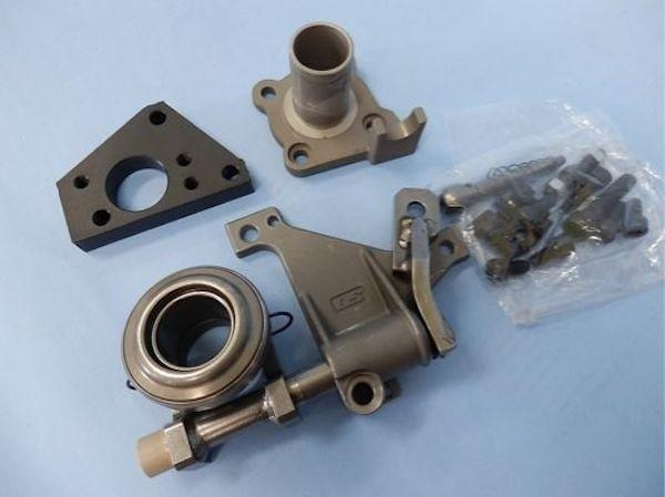 OS Giken - Repair Parts - Clutch Conversion Kit