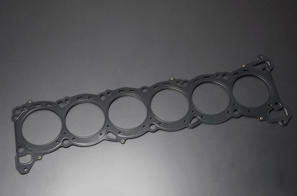 Reimax - RB26 Metal Gasket