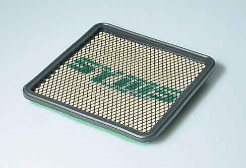 Syms - NT Air Filters