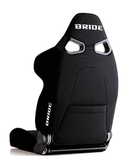 Bride - Seat Protector - Cuga/Vorga