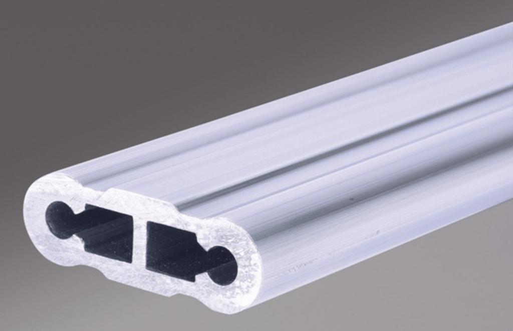 Cusco - Hybrid Strut Bar - Type HBD