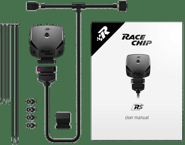 RaceChip - RaceChip RS
