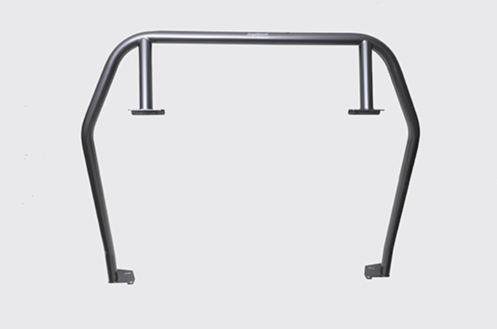 Leg Sport - Challenge Roll Bar