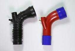 Monster Sport Suction Pipe Kit for EVO X