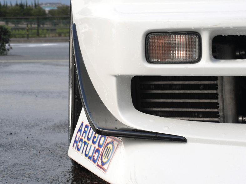 URAS - D1 Spec 2 - Nissan R34 Skyline 2 Door