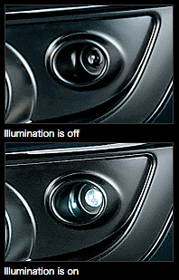 [OPTION] Aero Illumination