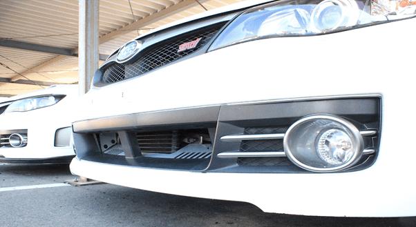 J Speed Oil Cooler System PRO Kit for GRB