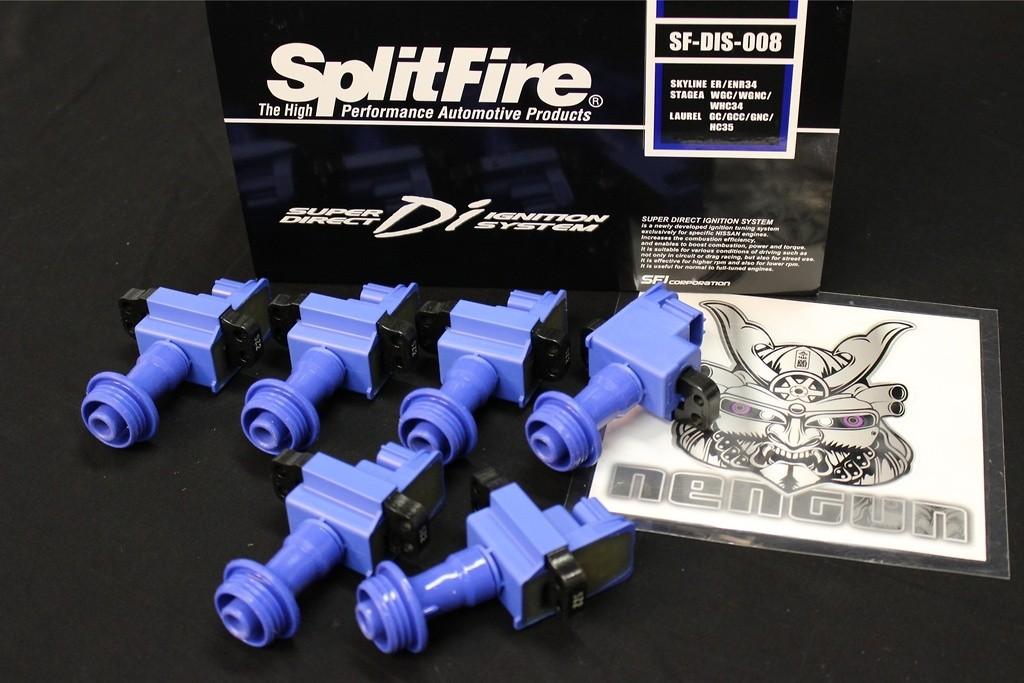 SF-DIS-008