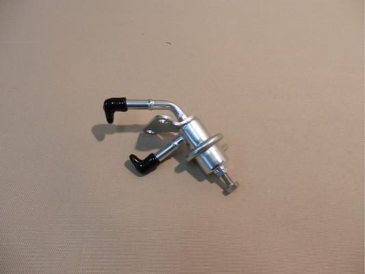 General Purpose Regulator - 32mm (Requires 8mm connector) - 22670-RR710