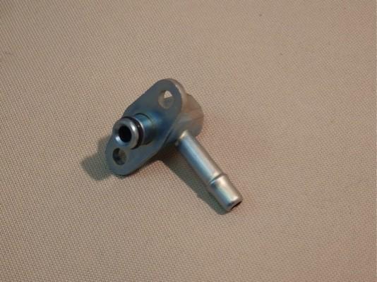 General Purpose 8mm Diameter Connector - 22672-RR710