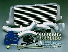Blitz LM Intercooler