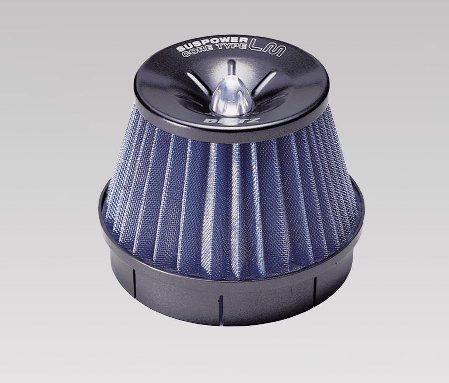 Blitz - SUS Power - Core Type LM