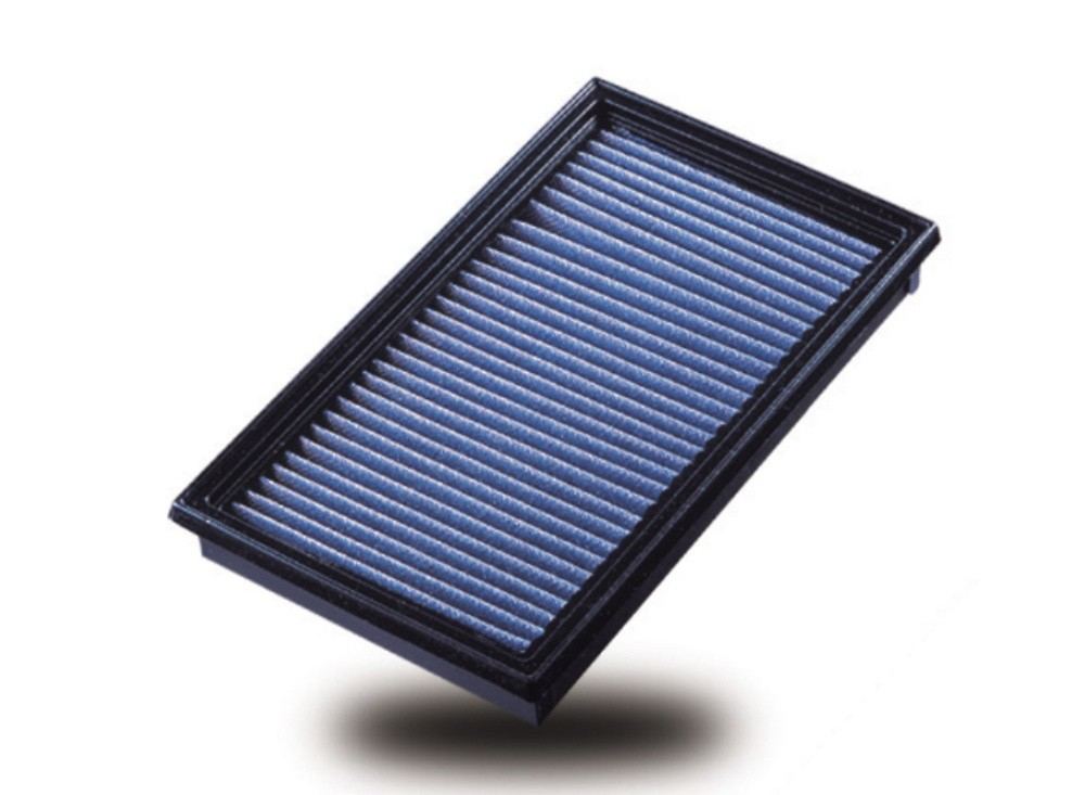 Blitz - SUS Power - Air Filter LM
