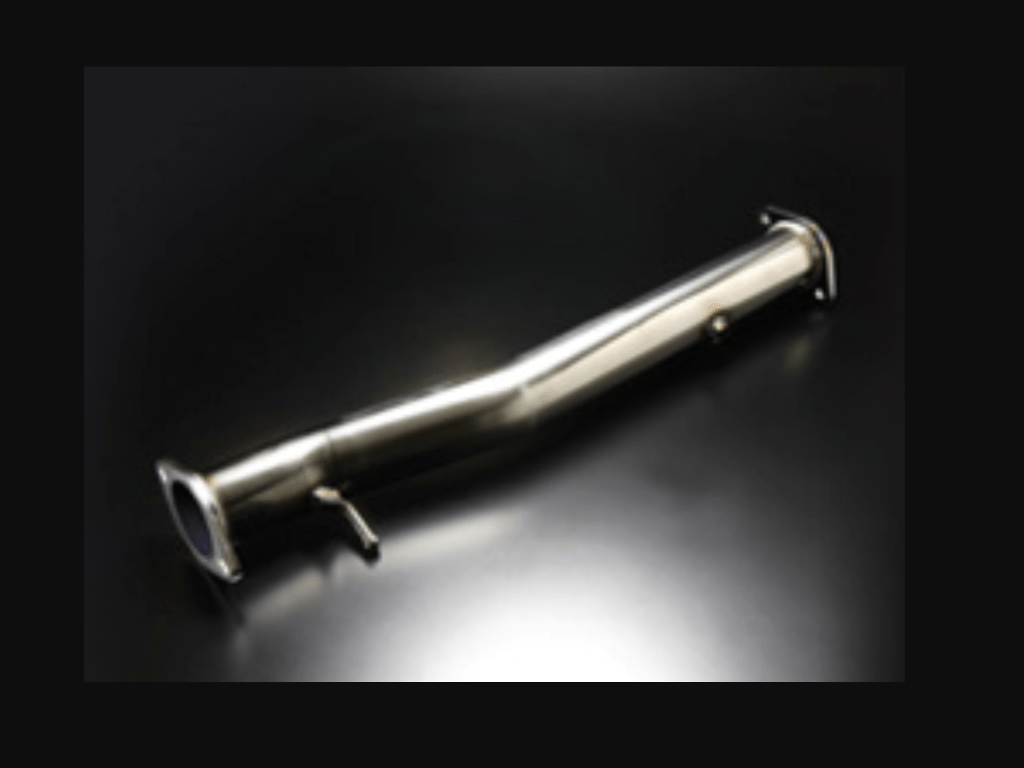 Main Diameter: 70mm - 21531