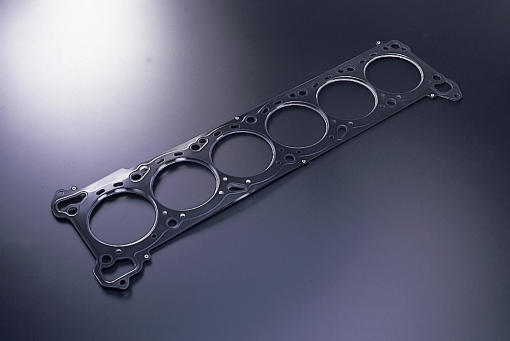 Tomei - Head Gasket - Metal Super Gromment - Nissan RB26DETT
