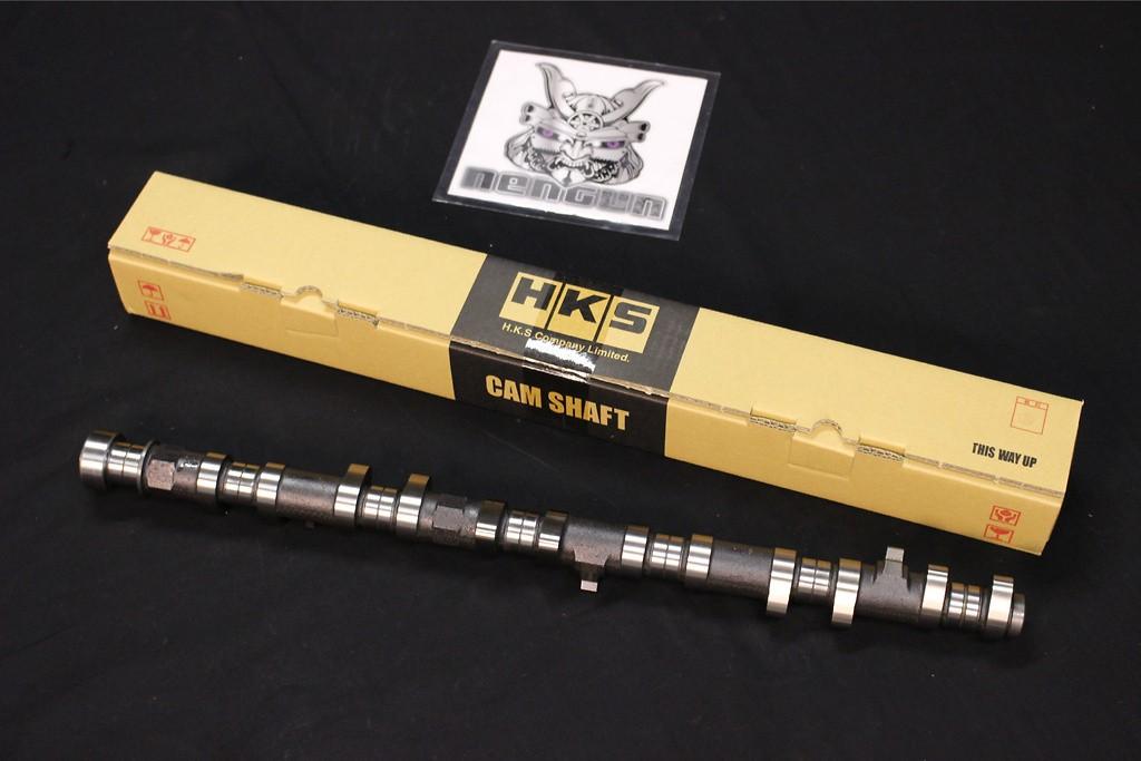 HKS - Camshaft - Toyota