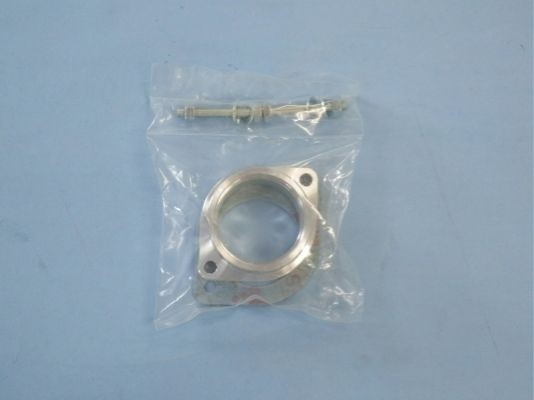 Fitting Adapter - 11900451