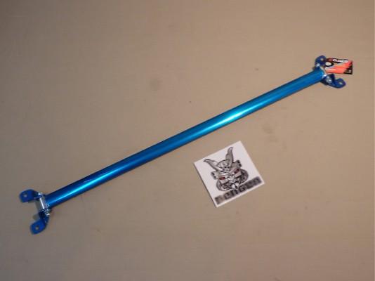 Type: Rear - 580 541 A