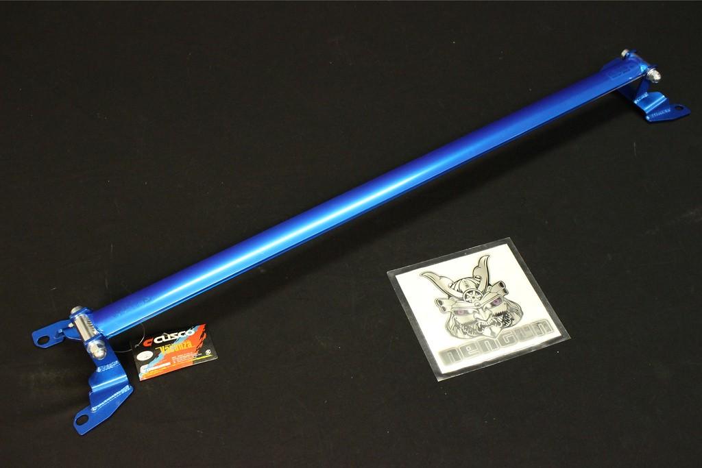 Type: Rear - 965 541 A