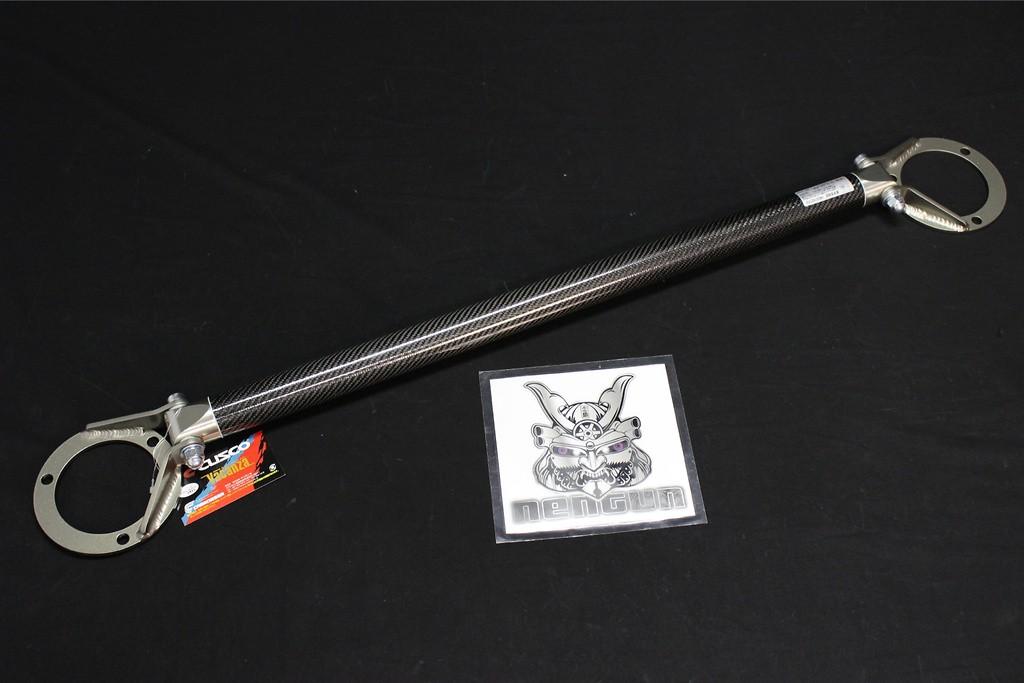 Type: Rear - 163 551 A