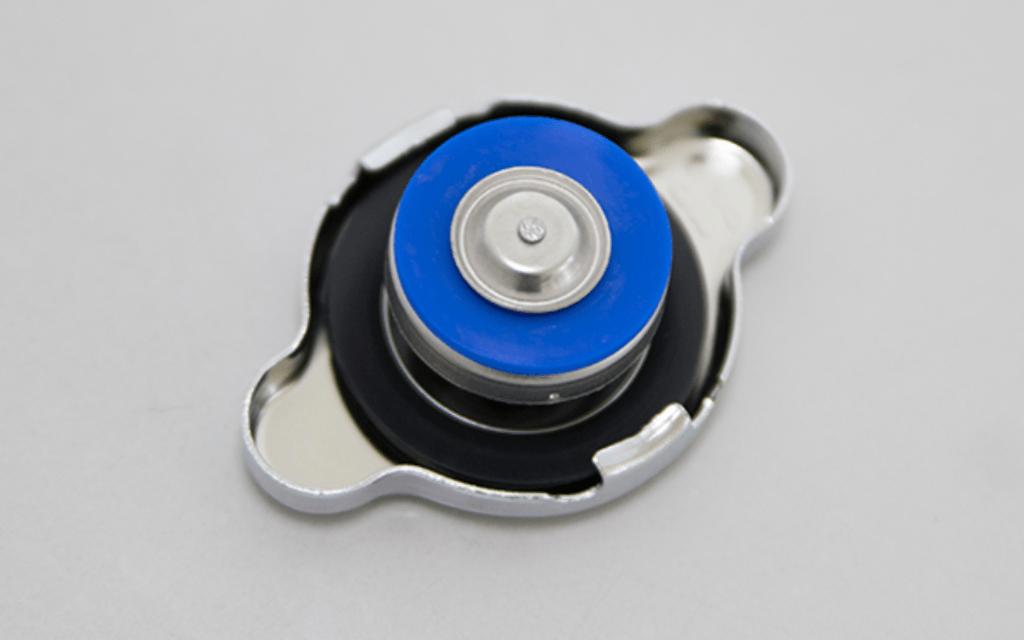 Type S - Opening Pressure: 1.3kgf/cm2 - 13901002