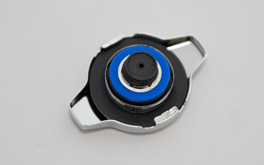 Type N - Opening Pressure: 1.3kgf/cm2 - 13901003