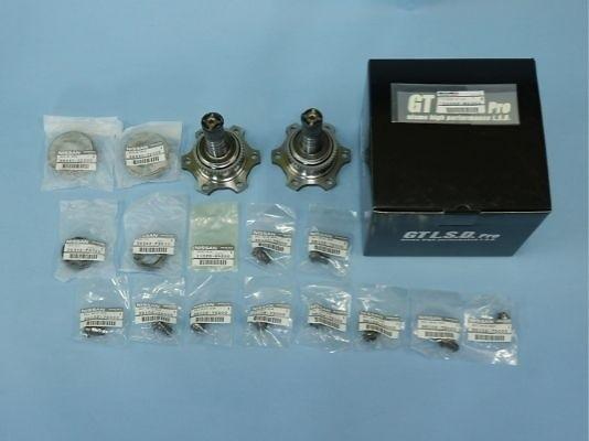 Type: 2 Way - 38420-RSZ20-4A