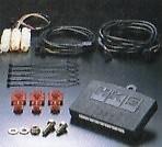 HKS - I/F Unit
