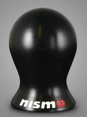 Colour: Black - Length: 70mm - Thread: M10/M12x1.25 - C2865-1EA05