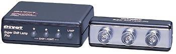 Pivot - Super SHIFT LAMP SSL-Pro