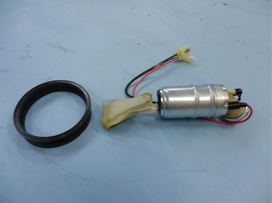 Fuel Pump Upgrade 280L/h - 1407-RN018
