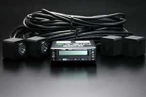 Tein - EDFC - controller Kit