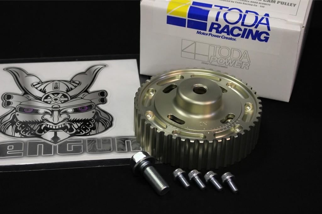Type: Intake - 14210-XE1-001