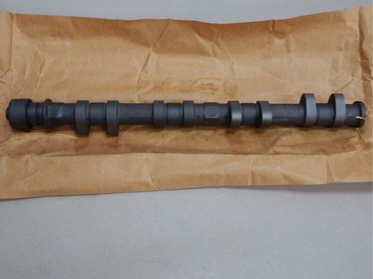 Type: Exhaust - Duration: 288deg - Lift: 9.2mm - 14121-101-033
